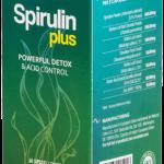 2069462914-Spirulin-Plus.png