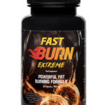 291638093-fast-burn-extreme-233x300.png