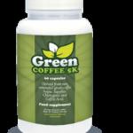 425305848-green_coffee_5k_opakowanie1-246x300.png