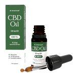 995866502-Green-Leaf-CBD-Oil.jpg