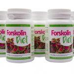 159081172-Forskolin-Diet.jpg