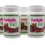 1738162409-Forskolin-Diet.jpg
